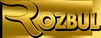 Rozbul - Професионални аромати за вино, ракия и тютюн