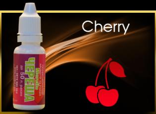 Morella cherry