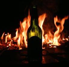 Коригиране на алкохолния градус на ракията