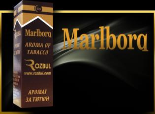 Марлборо