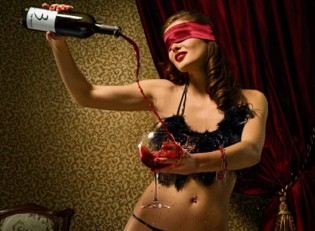 wine_advertising1
