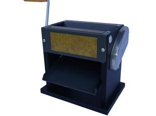 Б серия ръчна машина за рязане
