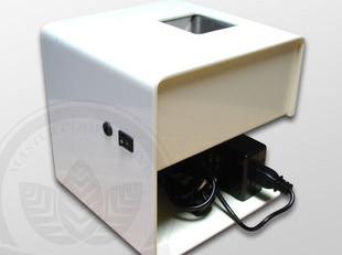S 10 – електрическа машина за рязане на тютюн 0.8мм