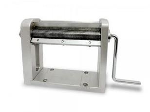 Т160V3 ръчна машина за рязане на тютюн 0.8мм